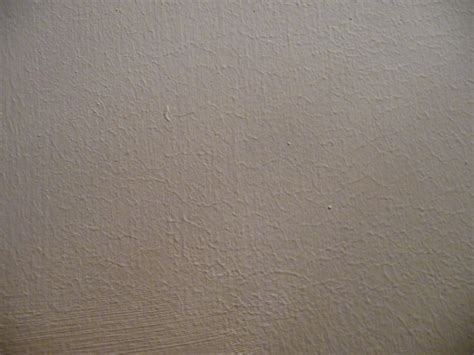 best paint for textured walls texturing walls with paint images