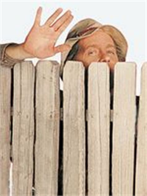 1000 images about home improvement cast on