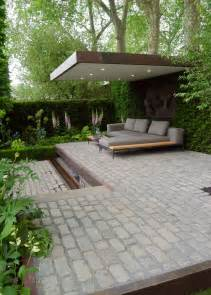 best 25 modern garden design ideas on modern