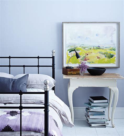 pastel paint colors is millennial pink out 5 fresh pastel paint color ideas