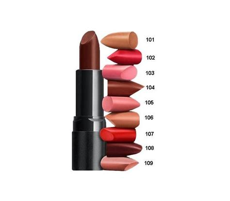 halal cosmetics singapore lt pro velvet matte 104 lip frosted brown more brands available