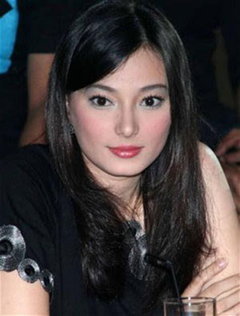 foto dientot indon foto artis tagsfoto tante girang dientot memeknyafoto