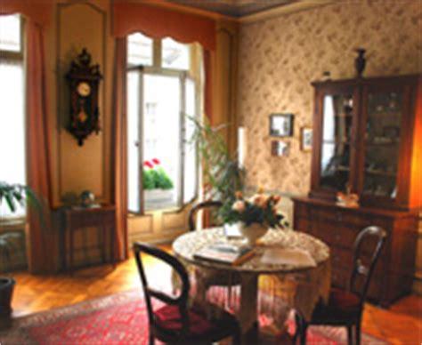 Einstein Apartment Zurich Buy Albert Hofmann S House Page 2 Forum