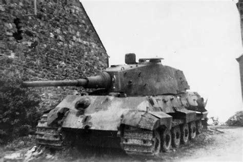 pershing vs tiger germany 1472817168 award winner built dragon 1 35 kingtiger late production heavy tank ardennes pe ebay