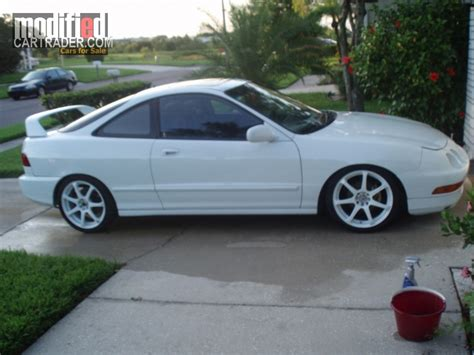 1994 acura integra ls for sale clearwater florida