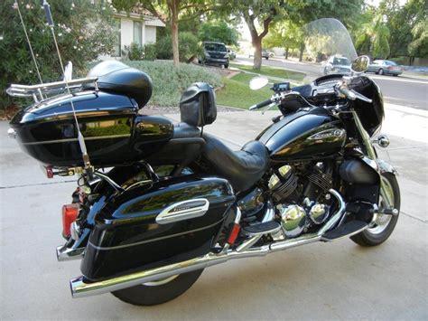 light motorcycles for sale yamaha r1 led light motorcycles for sale