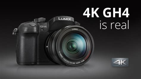 panasonic gh 4k 4k reviews best digital dslr cameras for sale