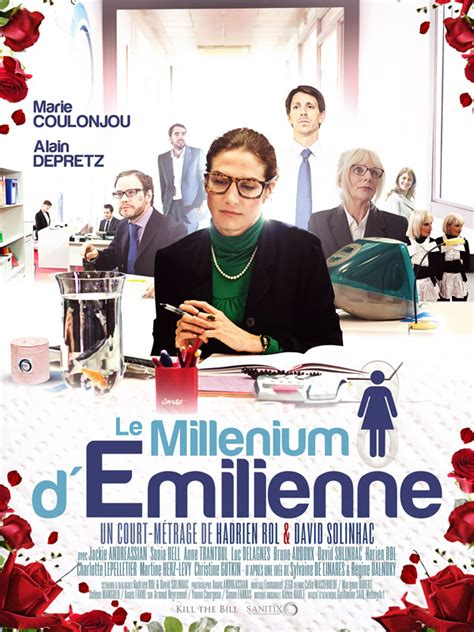 regarder le grain et l ivraie complet film streaming vf hd le millenium d emilienne film streaming vf complet