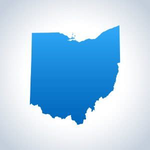 Detox Chaign County Ohio by And Rehabs In Delaware County Oh