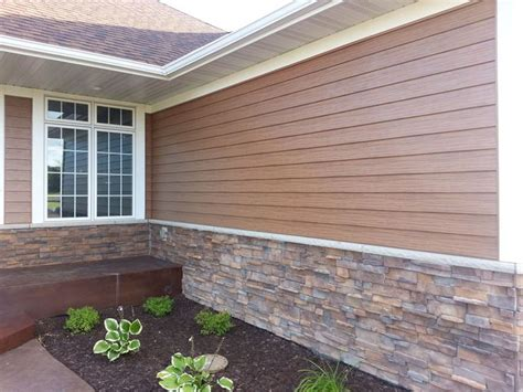 how to side a house with vinyl siding 17 best images about siding on pinterest cottages brown house and tiny cottages