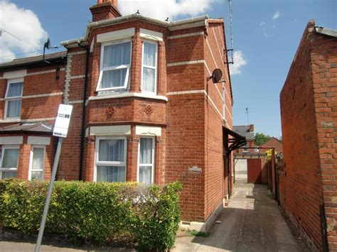 3 bedroom house for rent in reading 3 bedroom house for rent in reading properties to rent in