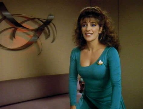 Ripped Merk Four Season 2 559 best images about marina sirtis on