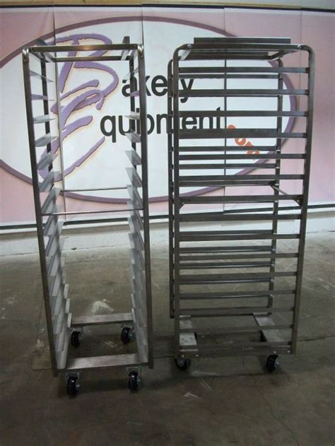 New Oven Racks by New Stainless Steel Oven Rack B Or C Lift End Load