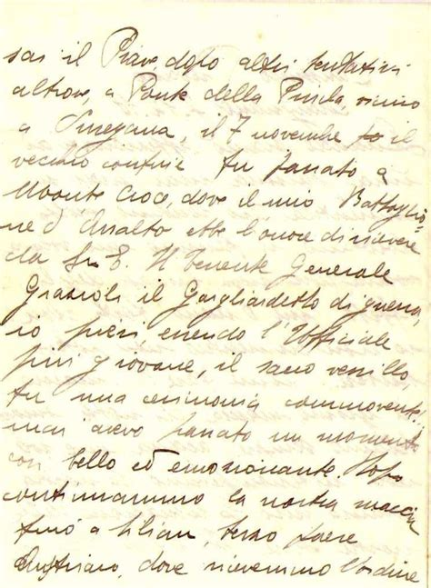 lettere dal fronte seconda guerra mondiale il natale speciale lettere dal fronte siena news