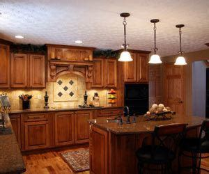 How To Cut Grease On Kitchen Cabinets by Grease Removal From Wood Cabinets