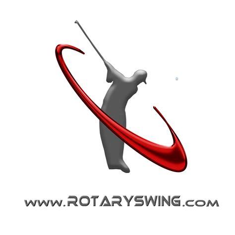 swing logo golf swing logo www imgkid the image kid has it
