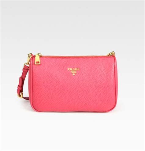Prada Gift Card - prada shoulder bags shop women s shoulder bags lyst