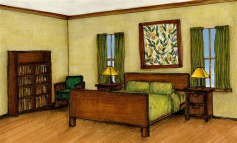 interior perspective of a bedroom interior perspective of a bedroom 28 images 2 point