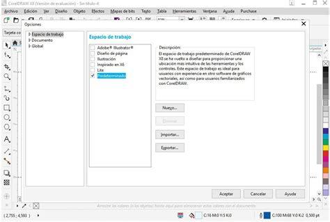 corel draw x7 for windows xp descargar idioma espanol corel draw x7 download staffbot