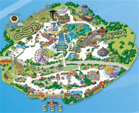 amusement park floor plan the best 28 images of amusement park floor plan the