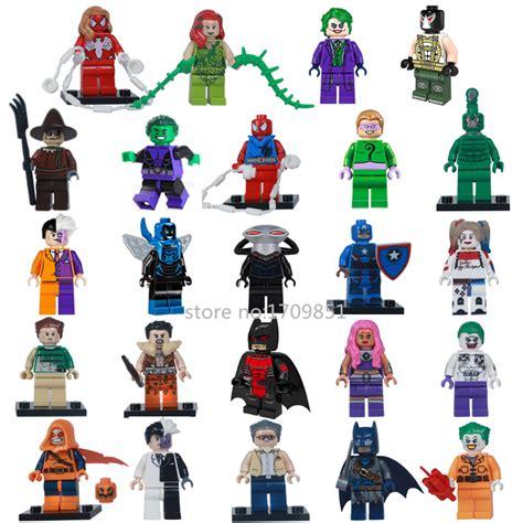 Lego China 2017 Pogo X Terbaru Murah dc lego batman promotion shop for promotional dc lego batman on aliexpress