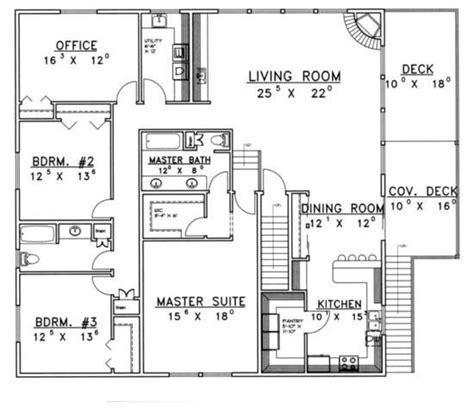 Apartment Garage Floor Plans by Best 25 Garage With Apartment Ideas On Pinterest Above