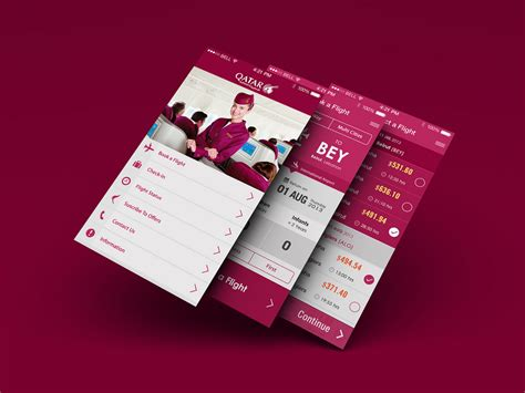 mobile app design 14 trendy color schemes adoriasoft mobile app design 14 trendy color schemes adoriasoft