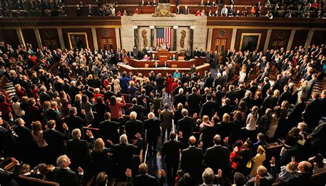 Definition Of House Of Representatives by Define Congress Defining Congress