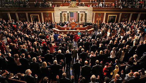 113th congress already makes history