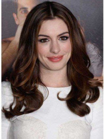 average tip for haircut 17 best ideas about anne hathaway haircut on pinterest