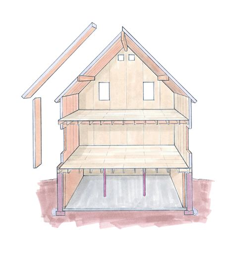 structural insulated panel home plans structural insulated panel house plans numberedtype
