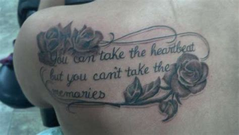 rip grandma quotes tattoos image quotes at relatably com