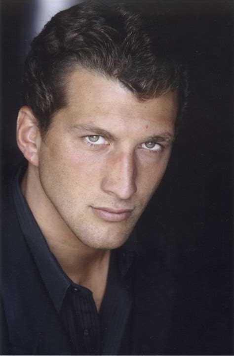 Where Is Ethan Now ethan craft now wowzers