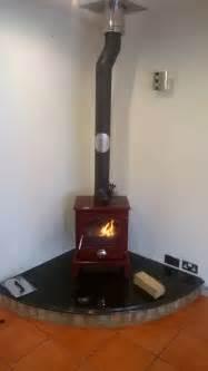 Md Plumbing And Heating by Md Plumbing Heating 93 Feedback Heating Engineer Gas