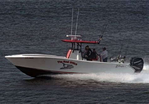 yellowfin boats for sale ta llc archives page 46 of 92 boats yachts for sale