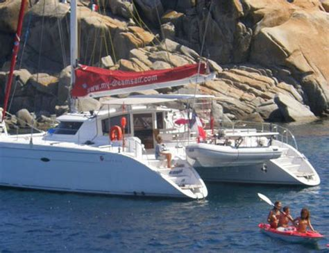 nirvana yacht layout crewed nirvana yacht charter details fountaine pajot