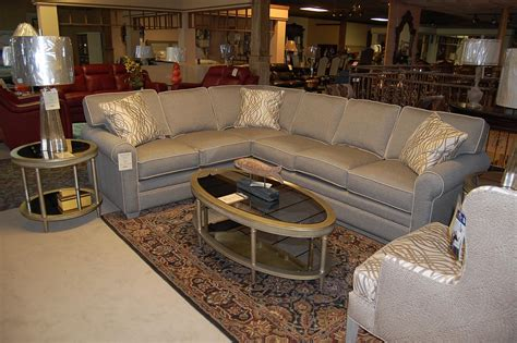 sofas for sale in houston living room furniture sale houston tx luxury furniture