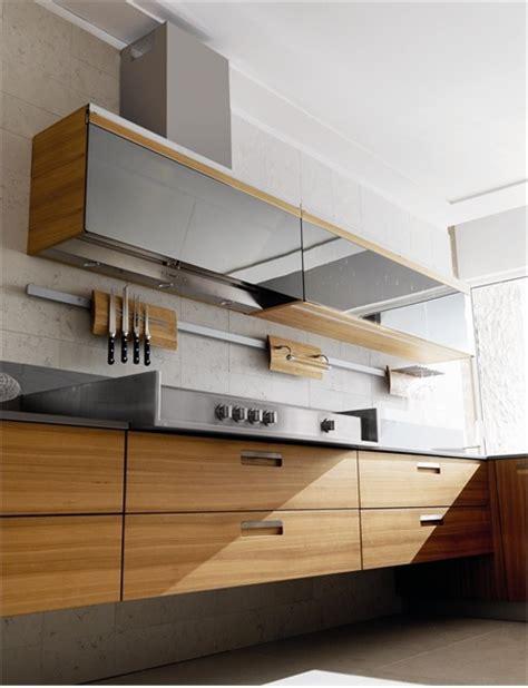 kitchen credenza kitchen kitchen set toncelli credenza luxury furniture mr