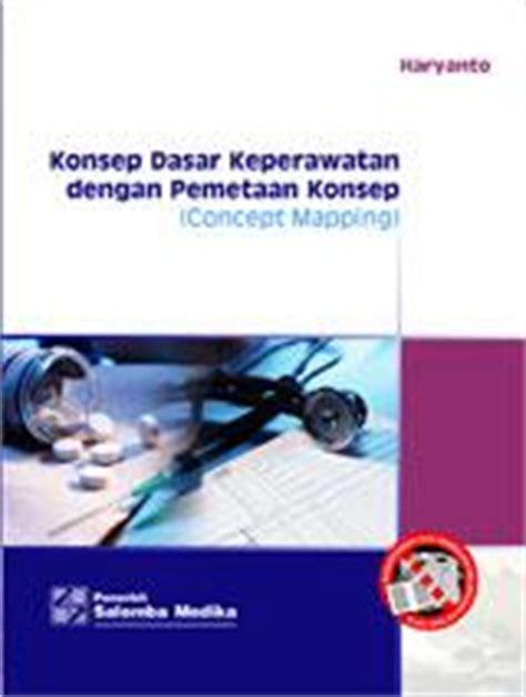 Buku Panduan Pemeriksaan Laboratorium Hematologi Dasar Edisi 2 Gila konsep dasar keperawatan dengan pemetaan konsep concept