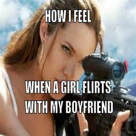 Funny Memes About Boyfriends - 88 boyfriend memes only for you
