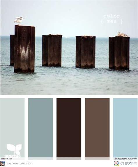 designer color palettes color palettes decorating for new house pinterest