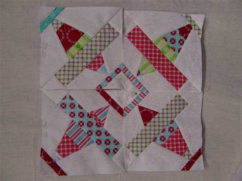 Airplane Baby Quilt Patterns Free by Airplane Blocks Quilting Boys Baby Boy