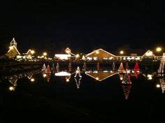 smithville holiday light show 1000 images about christmas in historic smithville on
