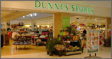 dunnes stores homewares christmas department meadow shopping centre 187 dunnes stores