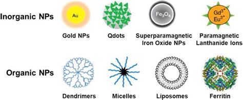 inorganic nanoparticles synthesis applications and perspectives nanomaterials and their applications books radiolabeled nanoparticles for multimodality tumor imaging