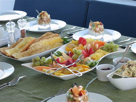 estera domian fotos gratis mesa restaurante plato comida almuerzo
