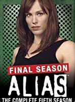 alias soundtrack season 2 04 rabat garner imdb