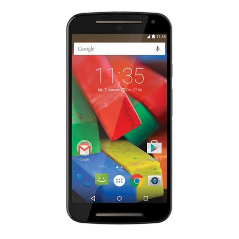 Hp Motorola Moto G Dual Sim motorola moto g 4g dual sim 2nd specifications about phone
