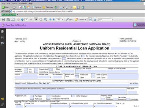 section 504 loan section 504 loan 28 images usda section 504 home