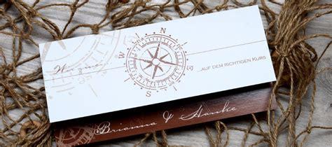 Hochzeitseinladung Leuchtturm by Maritime Hochzeitskarten Selbst Gestalten Cari 241 Okarten